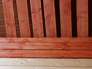 jak-zrobic-drewniany-taras